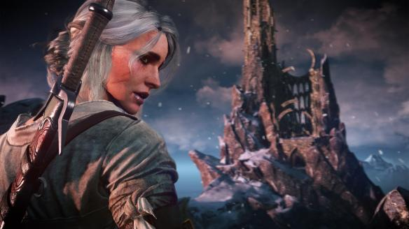 the_witcher_3_wild_hunt_the_ashen_haired_girl_ciri_1418728895-copy