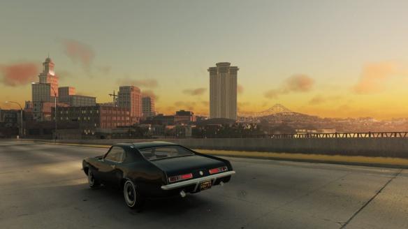 2k_mafia3_e3_city_drive1