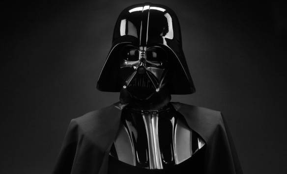 star-wars-darth-vader-life-size-400249-04