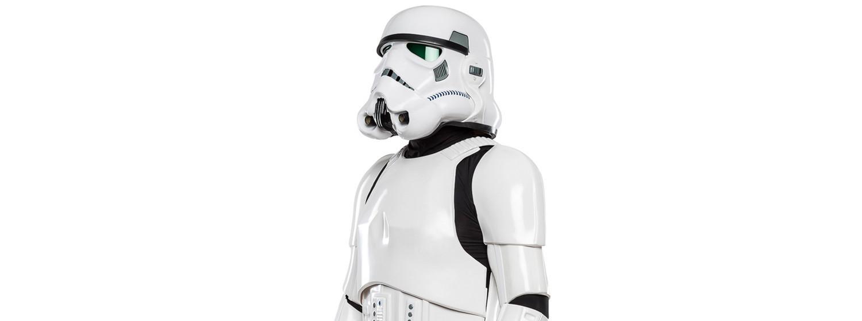 sw-imp-trooper-3_5a9c05ab-a832-4e1b-9c90-a25ef607d563