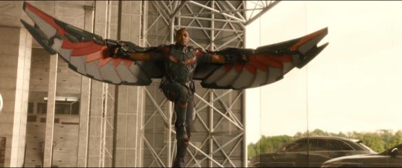 falcon_new_wings