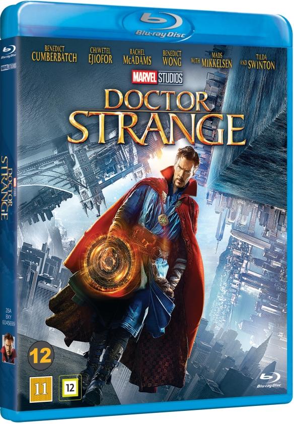DoctorStrange_BD_3D_scandi.jpg
