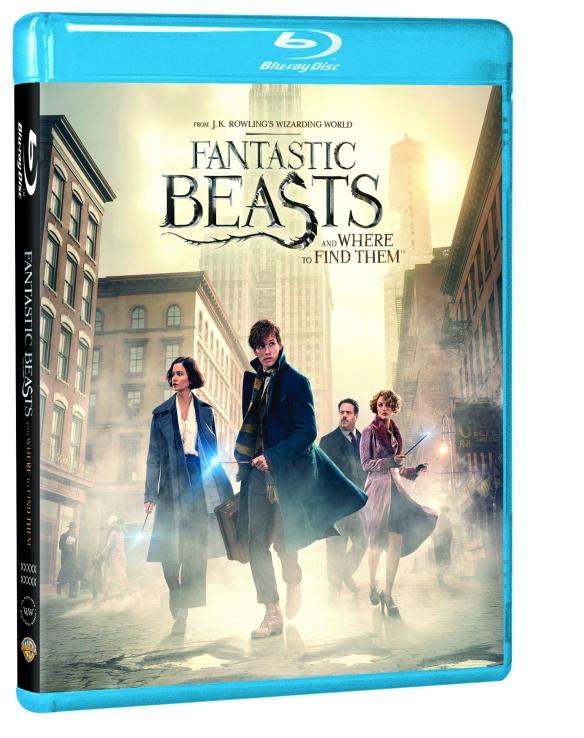 fantastic-beasts-bd-3d