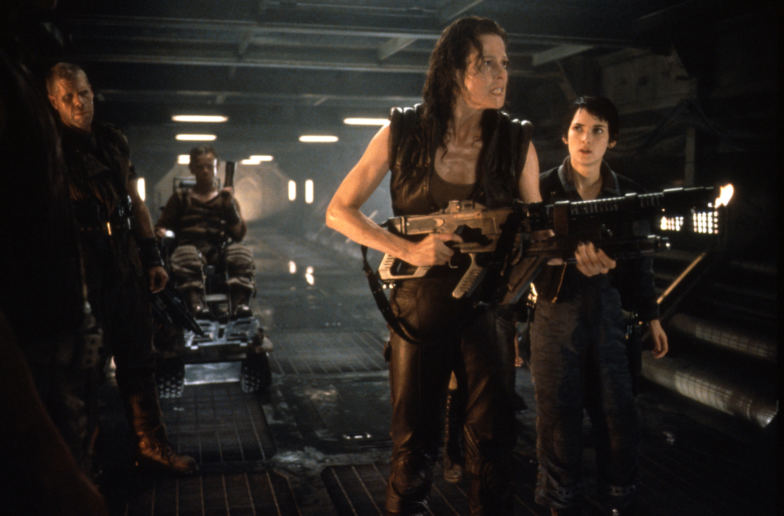 alien-resurrection