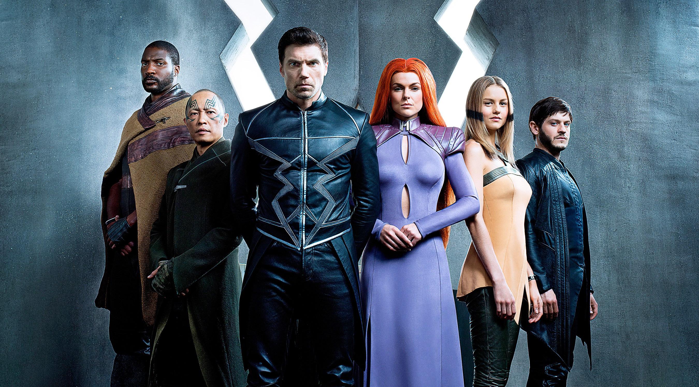 inhumans-cast.jpg