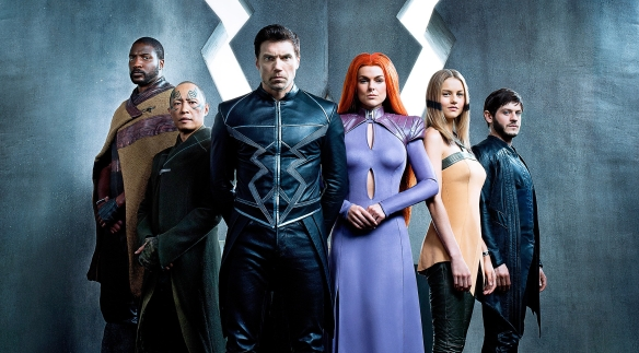 inhumans-cast.jpg