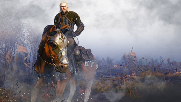 witcher_3_new_game_plus_details-0