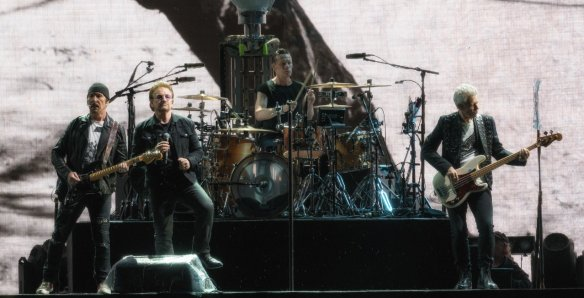 u2-berlin-olympiastadion-2017-in-182995