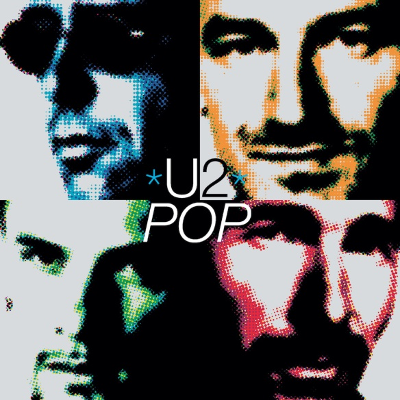 u2-1997-pop-album-cover-1488380434