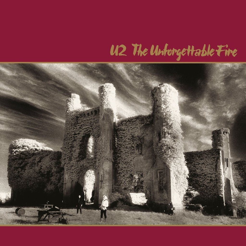 u2-the-unforgettable-fire-vinyl-record-w-booklet_1024x1024