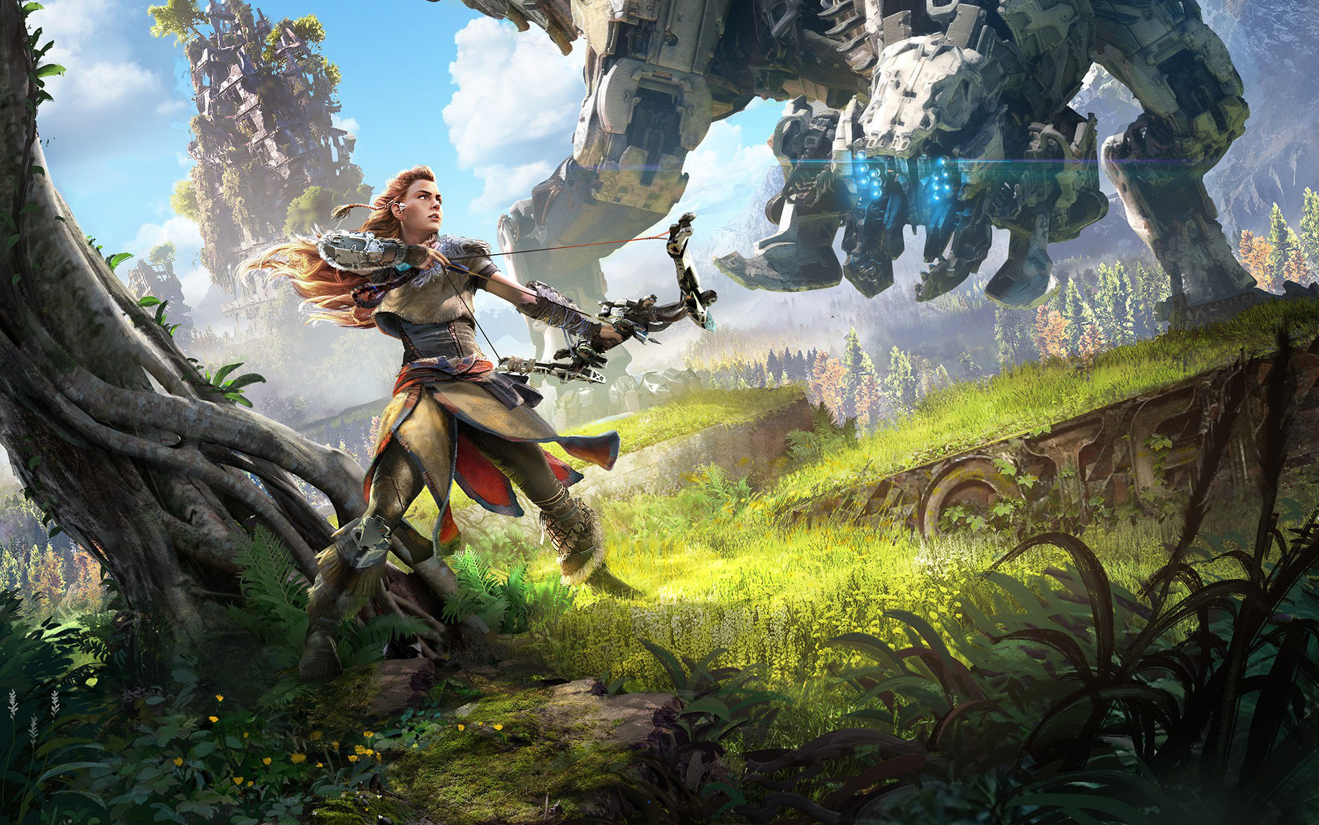 luc-de-haan-horizon-zero-dawn-box-cover.jpg