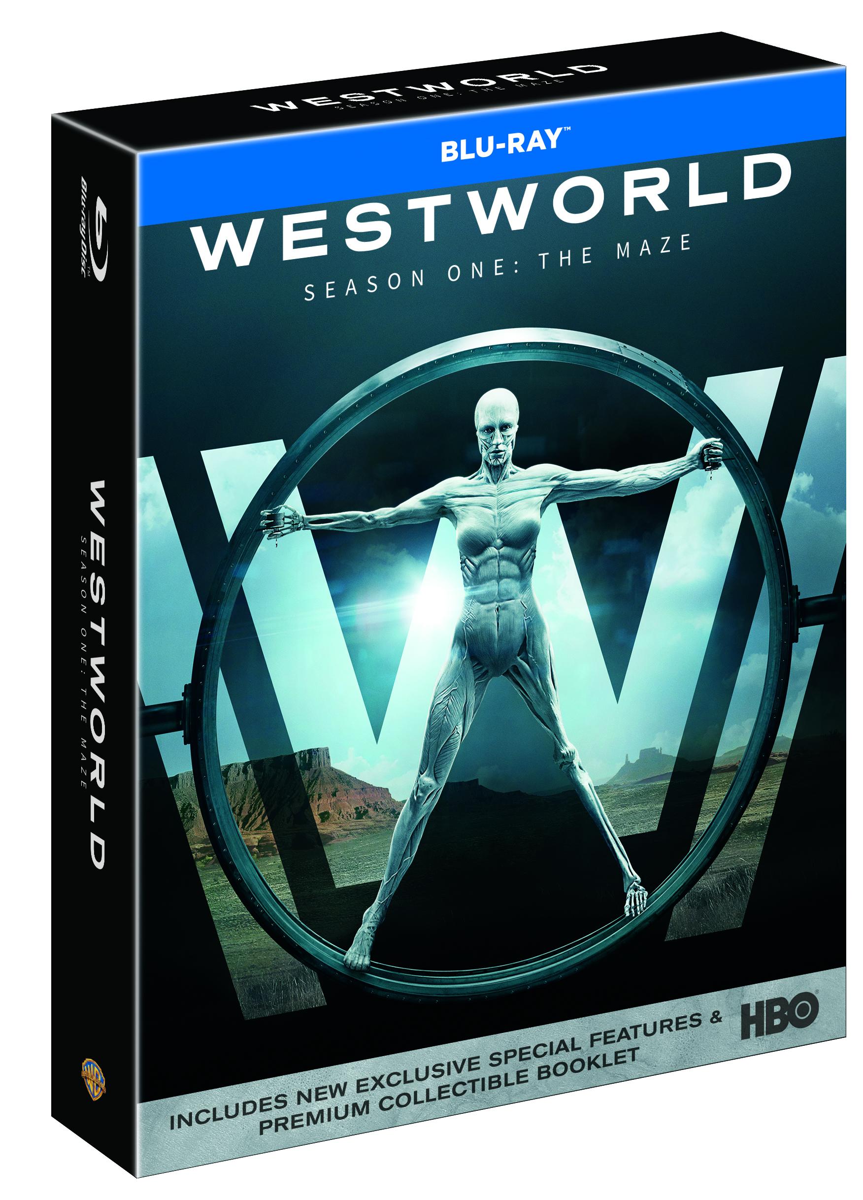 Westworld S1-BD.jpg