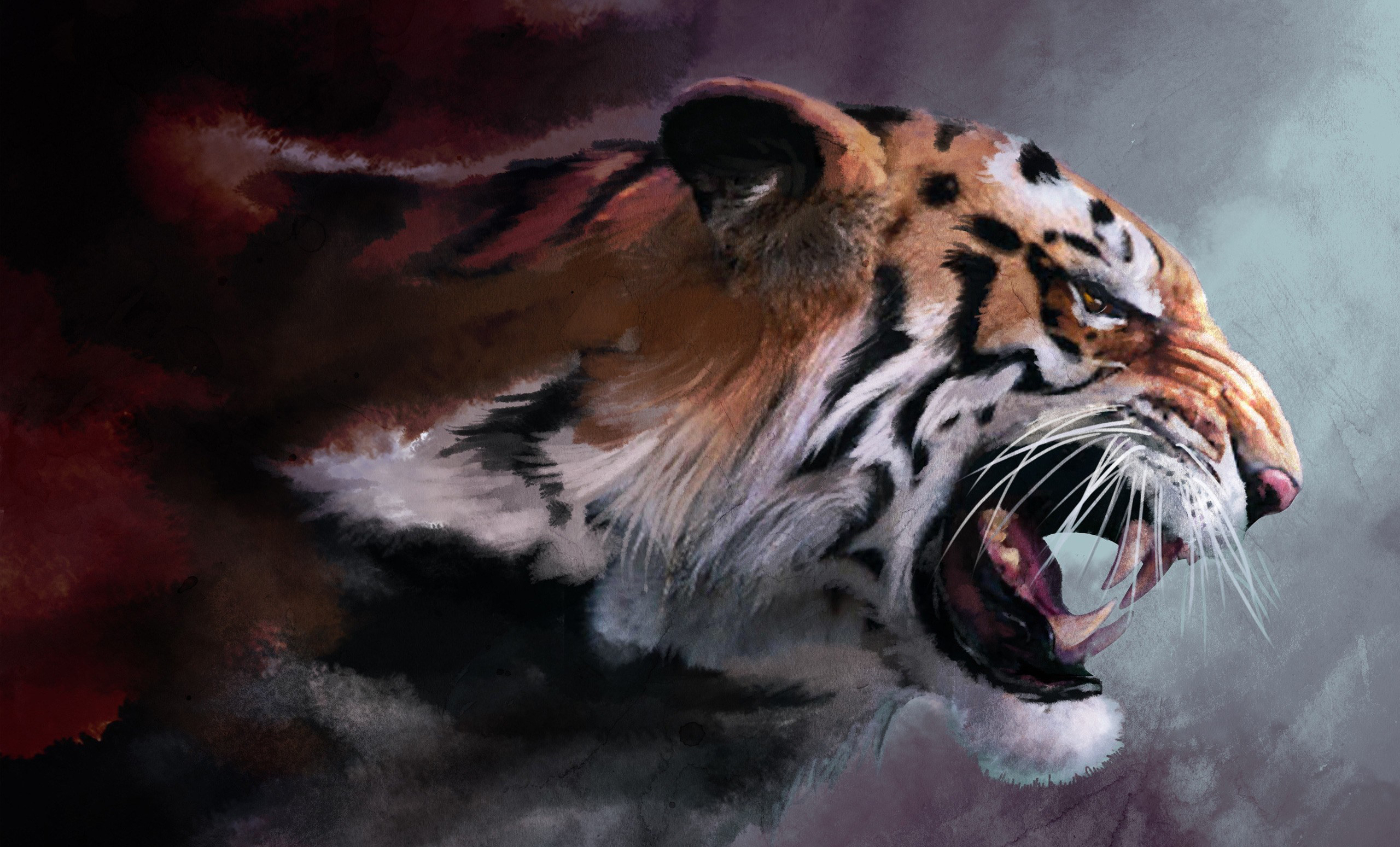 angry_tiger_painting-wallpaper-2560x1600