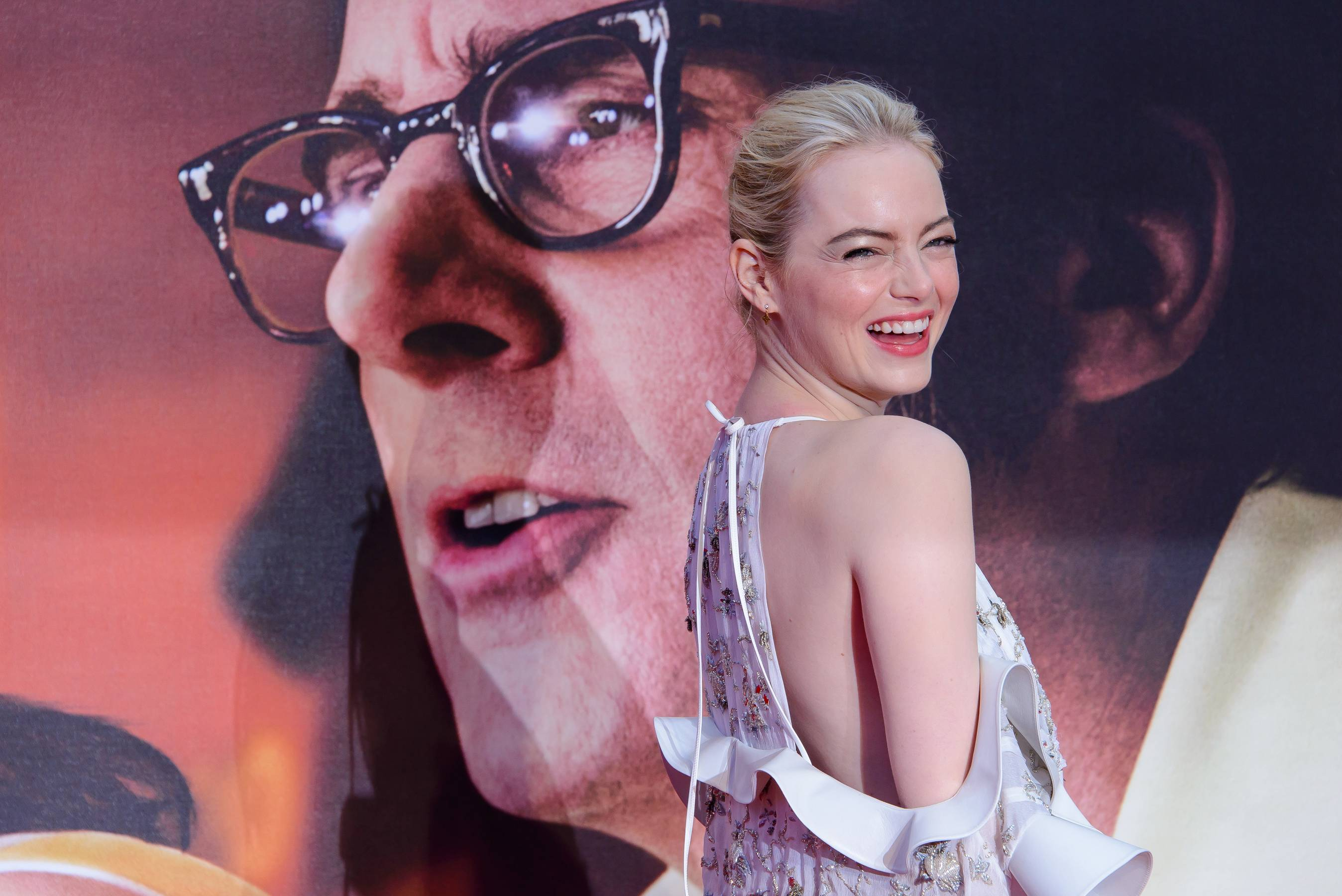 emma_stone_-__61st_bfi_london_film_festival__battle_of_the_sexes__premiere_on_october_7-14
