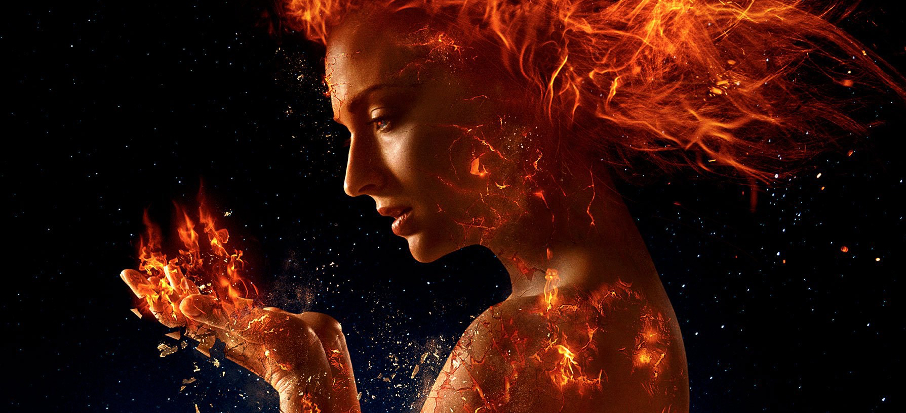 Dark_Phoenix_Entertainment_Weekly_Cover2