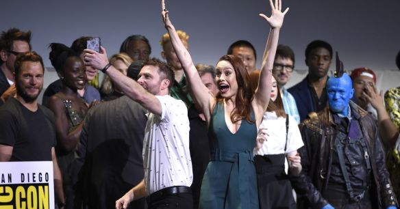 636049365841281075-ap-2016-comic-con-marvel-studios-panel-83533419