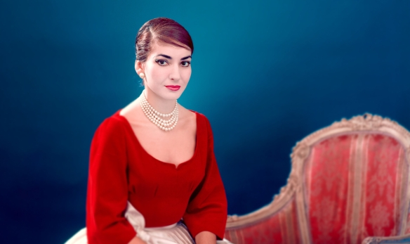 maria-by-callas-1771-copyright-fonds-de-dotation-maria-callas.jpg