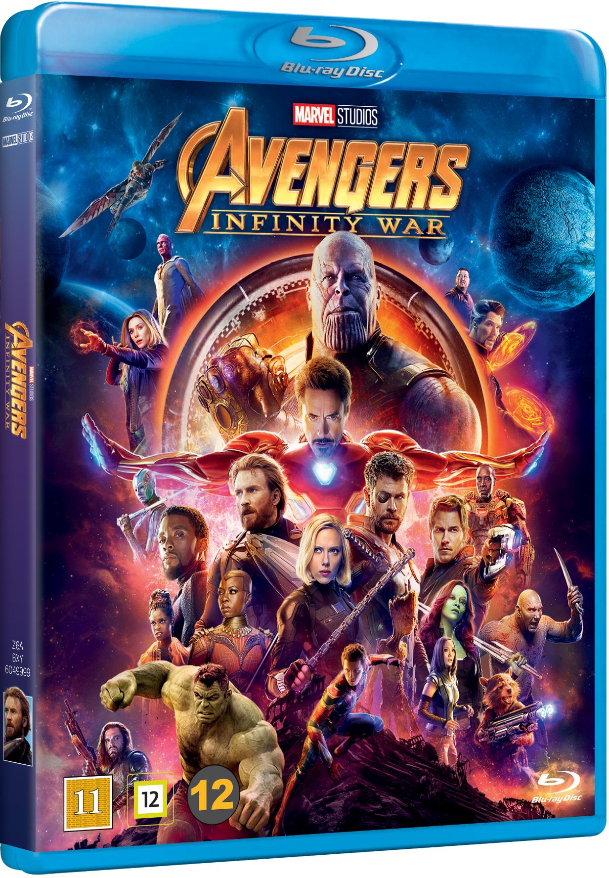 AvengersInfinityWar1_BD_3D_scandi