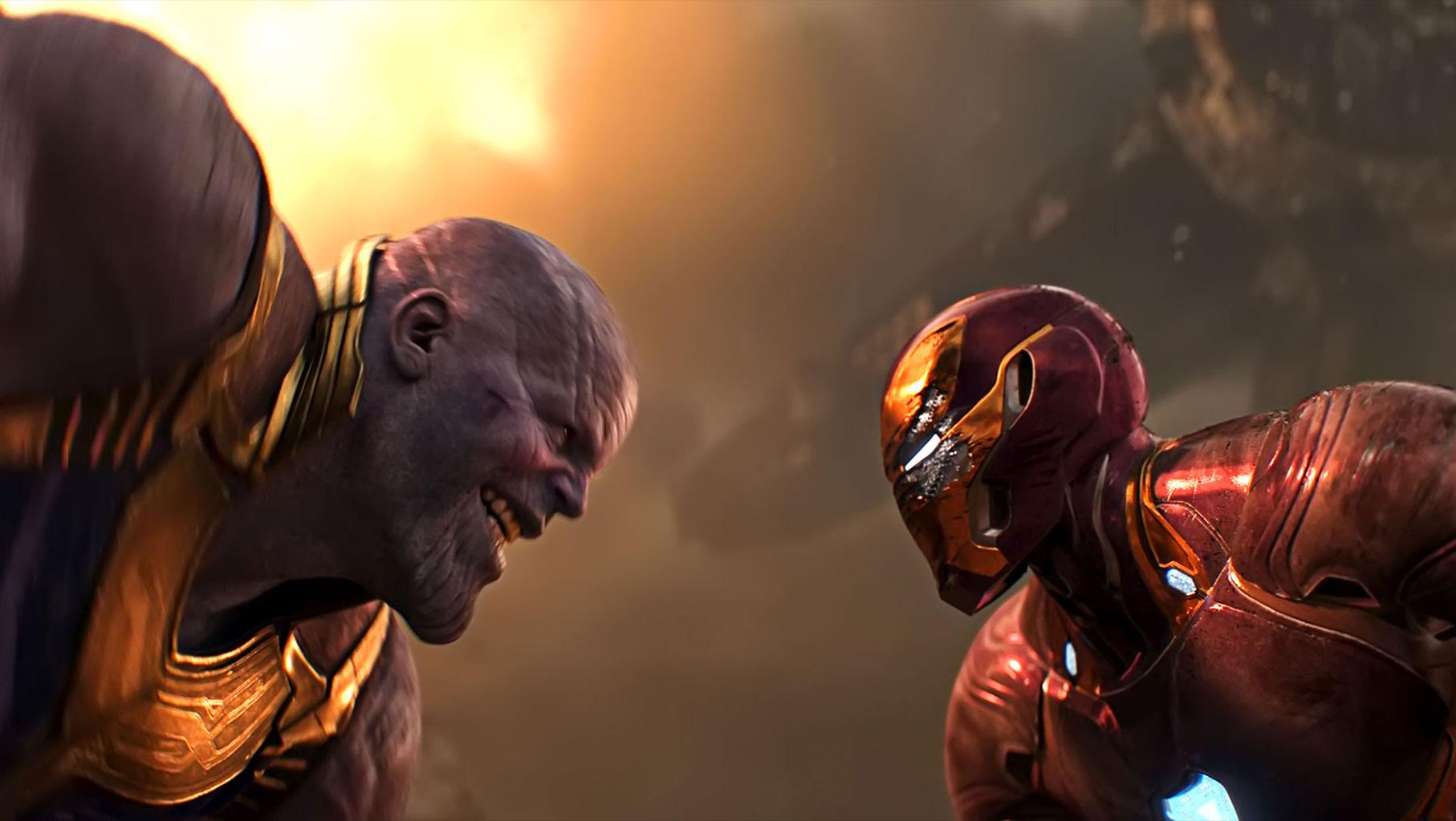 AvengersInfinityWar1_screen2