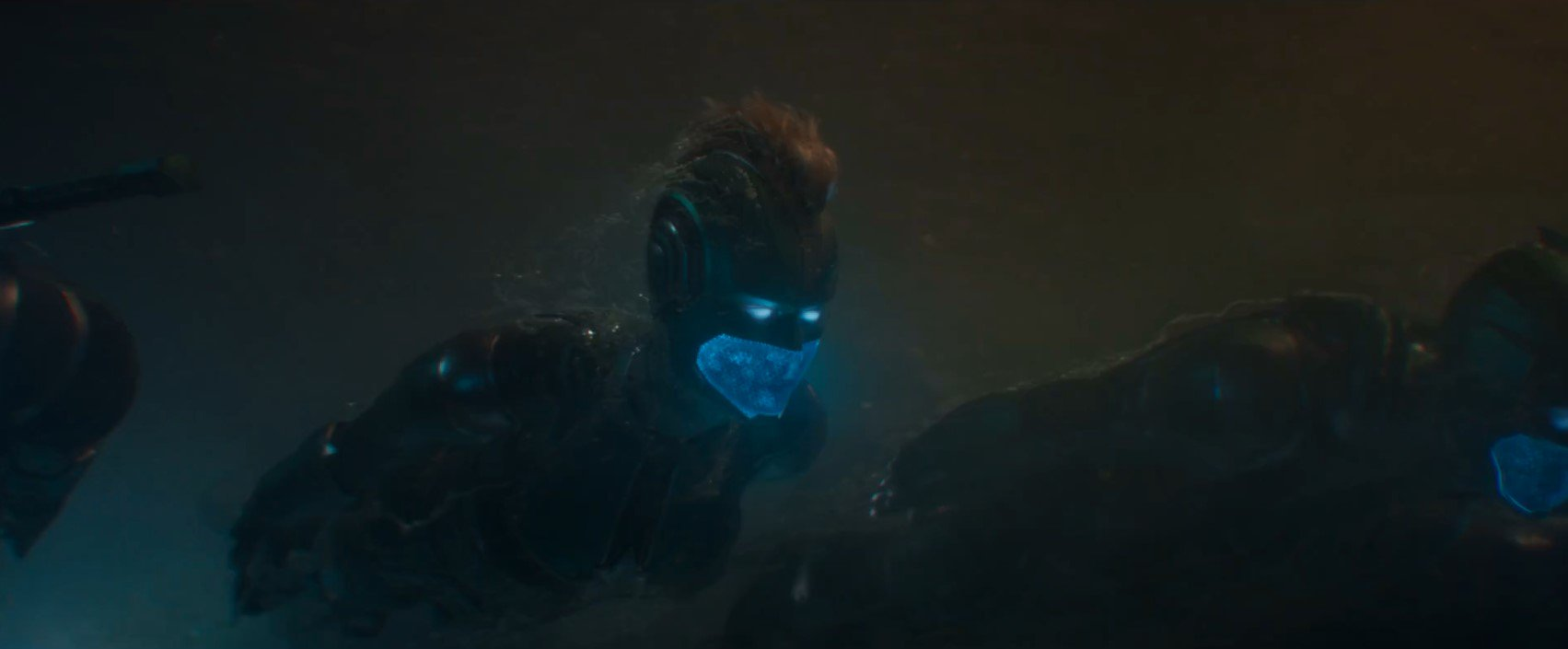 captain-marvel-trailer-image-060