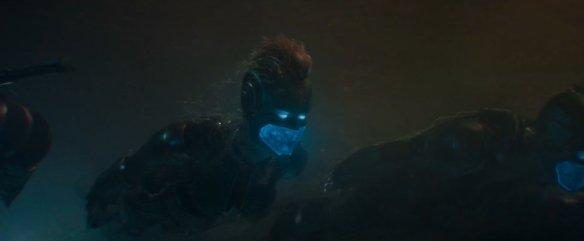 captain-marvel-trailer-image-060