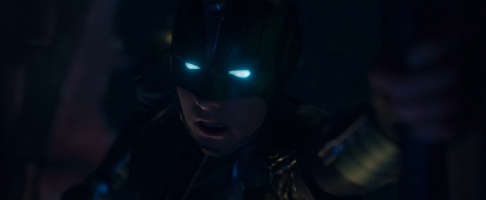 captain-marvel-trailer-image-065