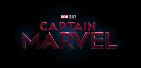 captain-marvel-trailer-image-079