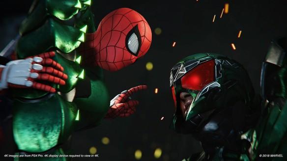 marvels-spider-man-e3-2018-screen-04-ps4-us-11jun18