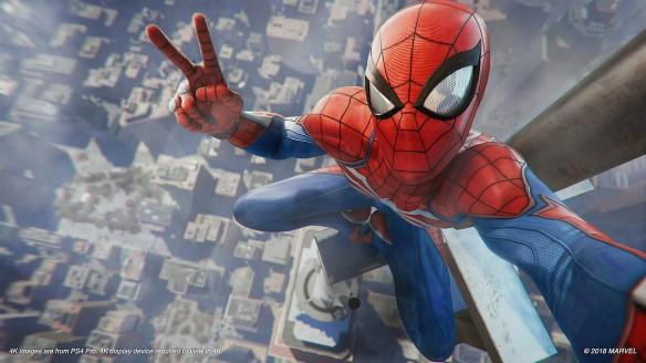 marvels-spider-man-screen-02-ps4-us-29mar18.jpeg